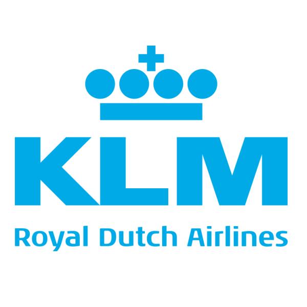 KLM CO2 compensatie