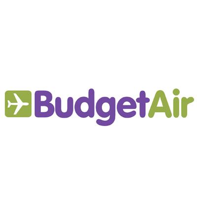 BudgetAir CO2 compensatie
