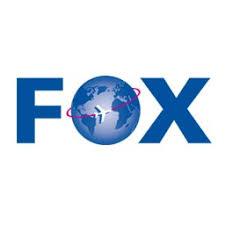 FOX Reizen corona voucher