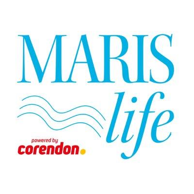 Duurzaam met Maris Life