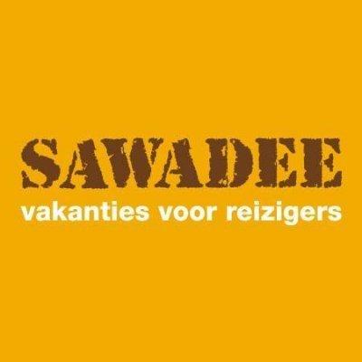 Sawadee corona voucher