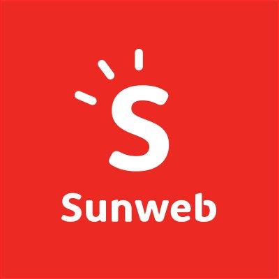 Sunweb Corona voucher