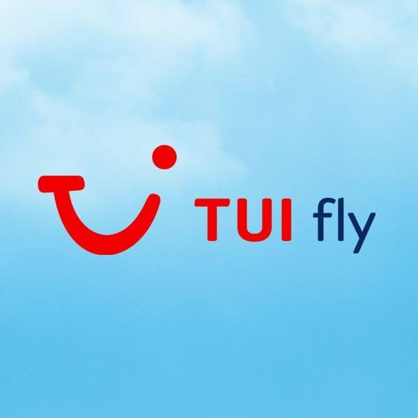 co2 compenseren tui fly