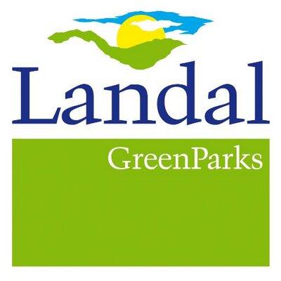 Landal GreenParks duurzaam