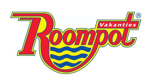 Duurzaam naar Roompot
