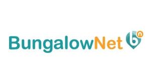 Bungalow.net duurzaam
