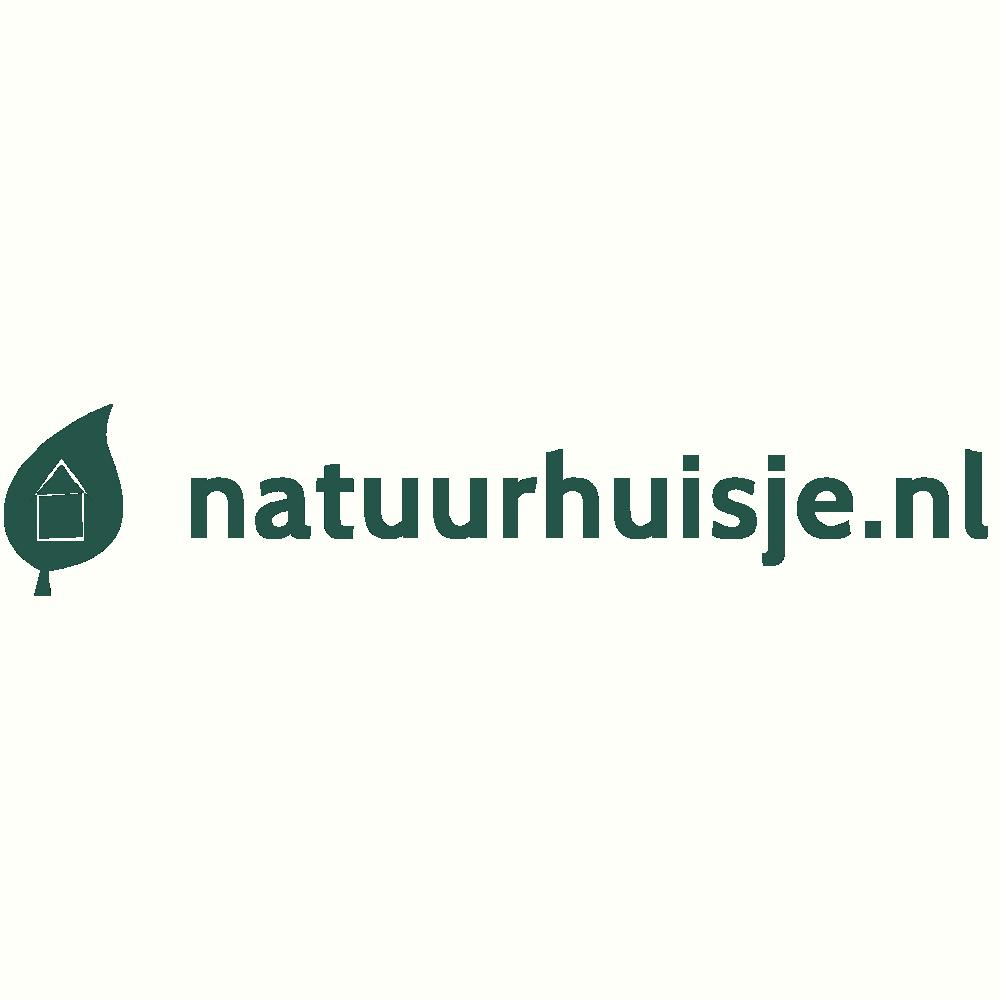 Natuurhuisje.nl duurzaam