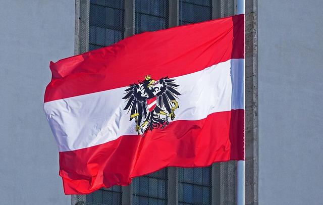 Coronamaatregelen Oostenrijk