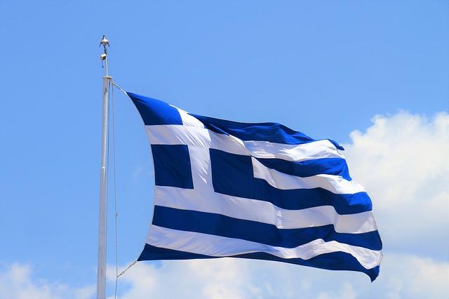 Coronamaatregelen Griekenland