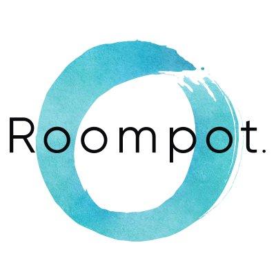 Roompot duurzaam