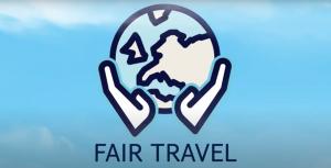 wat is tui fair travel